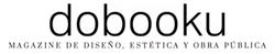 logo-dobooku
