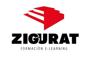 logo_zigurat