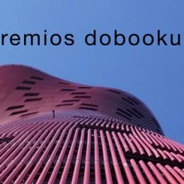 Premios dobooku 2015