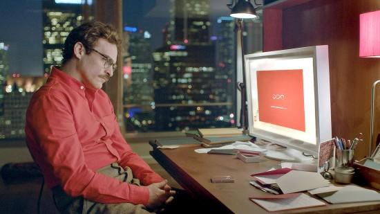 Como la inteligencia artificial tendrá (o no) trabajo dentro y fuera del diseño