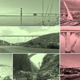 Una posible metodología proyectual para el diseño de puentes (parte 3)