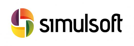 logo_simulsoft-01