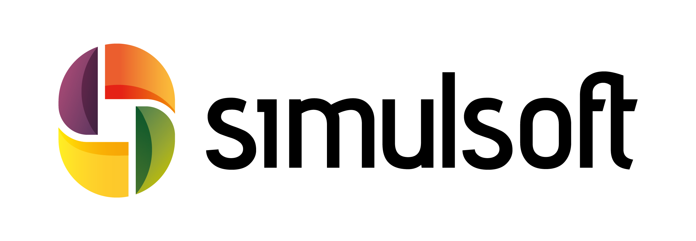 logo_simulsoft