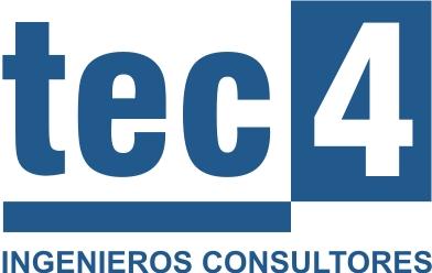 tec-4_logofinal