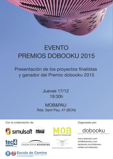 EVENTOS-Premio-dobooku-2015-ESP