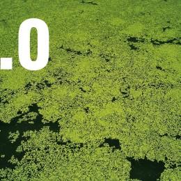 Nuevas tecnologías de la información aplicadas al agua, energía y medio ambiente