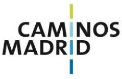 MadridCaminos