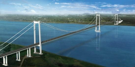 Puente de Chacao