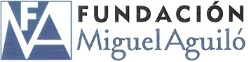Fundación_Miguel_Aguiló