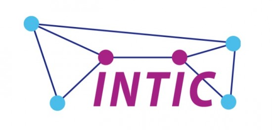 INTIC