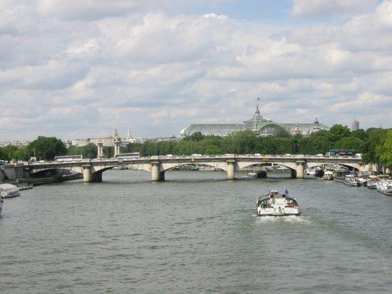 Puente de la Concordia (fuente)