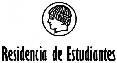 Residencia_de_Estudiantes