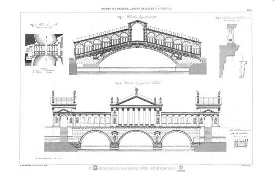 Puente de Rialto (fuente)