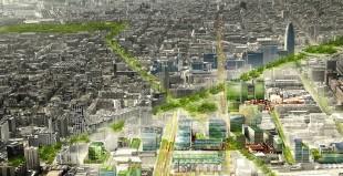 """Curso: """"Ingeniería de la Ciudad Inteligente"""""""