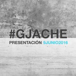 Presentación Grupo Jóvenes ACHE