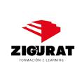 LOGO-ZIGURAT-VERTICAL-120px