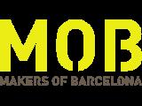 logo mob 2-120px