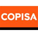 logo_copisa-120px