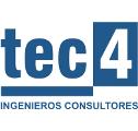 tec-4_logofinal-120px