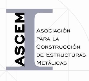 Diseño De Un Stand En Estructura Metálica Concurso De