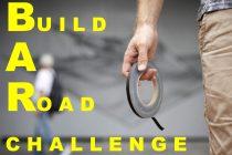 Build-A-Road Challenge