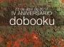 IV aniversario dobooku