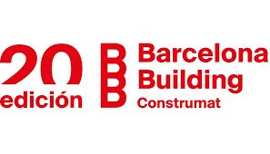 Barcelona Building Construmat: Rutas arquitectónicas