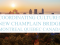 Coordinando culturas en el Nuevo Puente Champlain