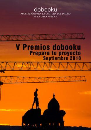 Premios Dobooku