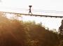 Bridges to Prosperity