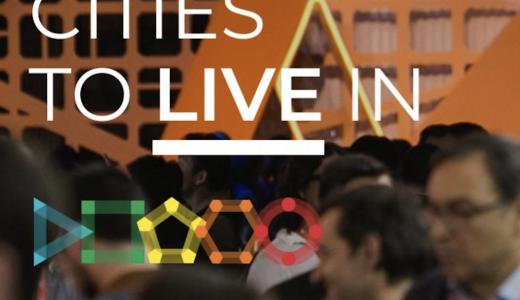 Dobooku al Smart City Expo 2018