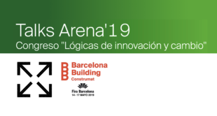 Talks Arena 2019